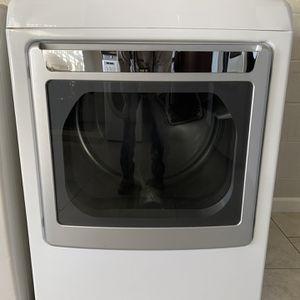 Kenmore Elite Dryer/ Kenmore Elite Secadora for Sale in Fresno, CA