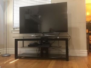 Tv stand ONLY for Sale in Sunnyvale, CA