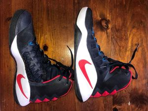Nike Hyperdunk for Sale in Virginia Beach, VA