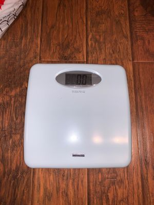 Digital Scale for Sale in Chino, CA
