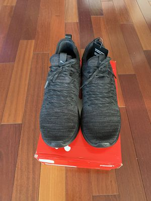 Men's Puma Shoes size 10.5, brand new with box for Sale in Beverly Hills, CA