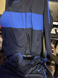 Sweatsuits for Sale in Peoria,  IL