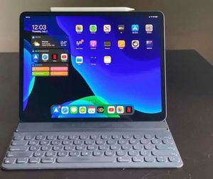 iPad Pro 12.9 for Sale in Ashley, OH