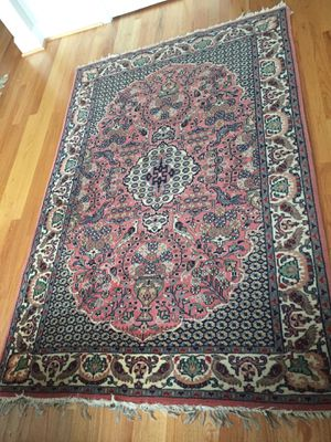 Oriental Rugs for Sale in Portland, OR