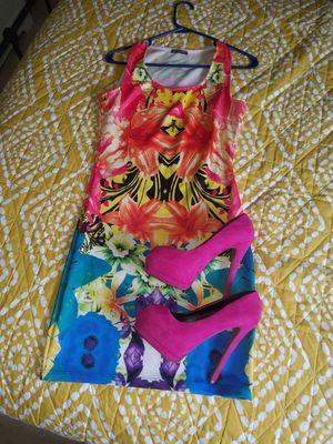 Summer dresses for Sale in Lake Ridge, VA