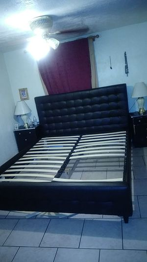Bed for Sale in Parlier, CA