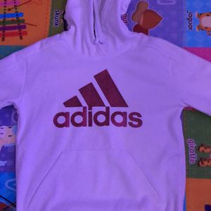 Woman's Adidas Hoodie XS for Sale in Houston, TX