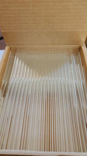 Glass pipette for Sale in Stanton, CA