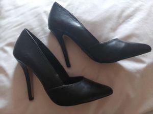 Heel shoes for Sale in El Paso, TX