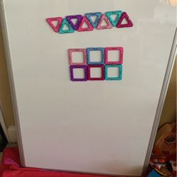 White Erase Board From Costco for Sale in Dunwoody,  GA