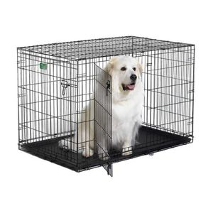 Icrate XX Large dog crate. for Sale in Orlando, FL
