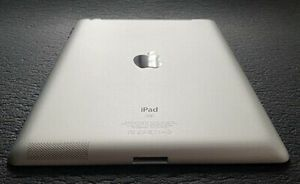 Apple iPad 4, 4th Generation- Wi-Fi Only Excellent Condition for Sale in Springfield, VA