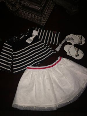 American girl doll Grace's Sight Seeing Outfit for Sale in Gilbert, AZ