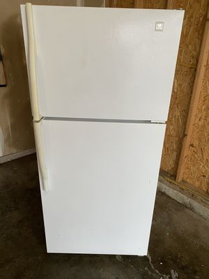 New And Used Appliances For Sale In Rockford Il Offerup