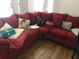 Sectional for Sale in Kissimmee, FL