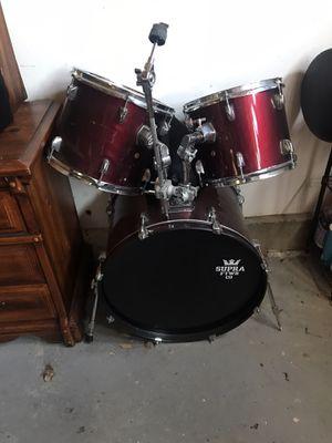 Drum set for Sale in Oceanside, CA