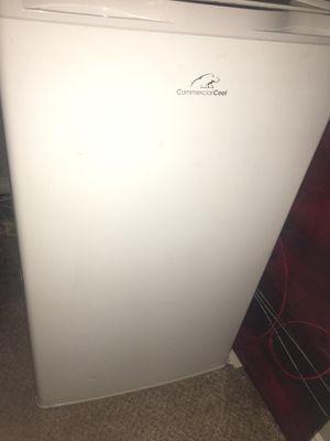 Mini refrigerator for Sale in Houston, TX