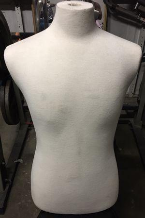 Mannequins for Sale in Riverside, CA