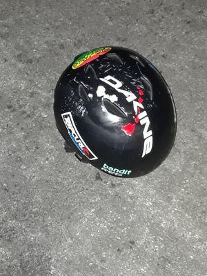 Skate helmet for Sale in Torrance, CA