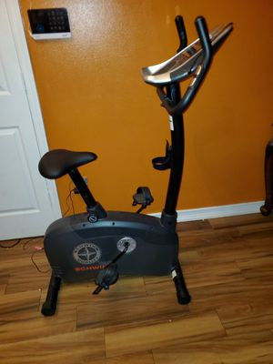 Schwinn 125 exercise bike bycicle. Cardio for Sale in Brandon, FL