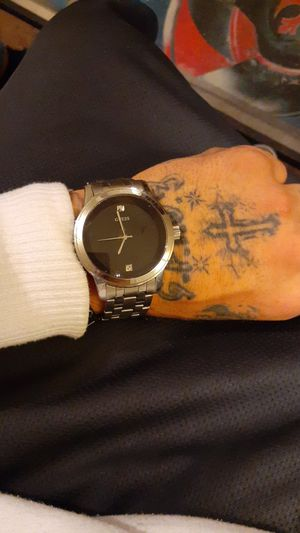 Guess watch for Sale in Pasadena, TX