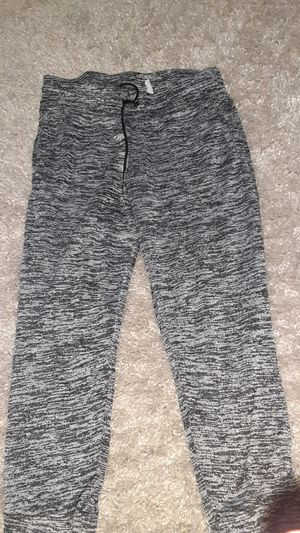 Women's Adidas Pants for Sale in Temecula, CA