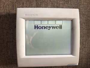 Thermostat for Sale in Portland, OR