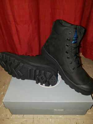 Palladium Boots for Sale in New York, NY