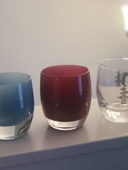 Glassybaby For Sale for Sale in Federal Way,  WA