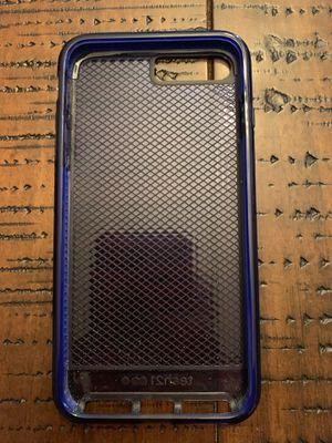 iPhone 8/7 Plus Tech 21 Evo Check case for Sale in Queen Creek, AZ