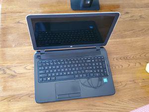 HP Laptop computer for Sale in Phoenix, AZ