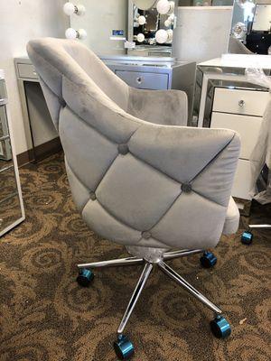 Vanity chair brand new for Sale in Phoenix, AZ