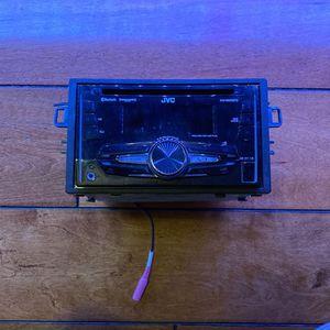 JVC Radio for Sale in Escondido, CA