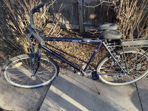 Auto bike classic for Sale in Denver, CO
