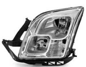 2007 Ford Fusion headlights for Sale in Columbus, OH