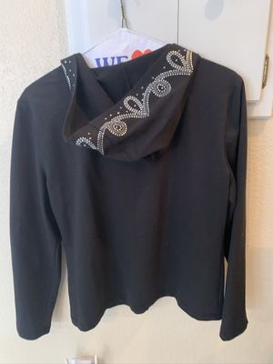 VINTAGE COTTON - large. Sweater hoodie for Sale in Carrollton, TX