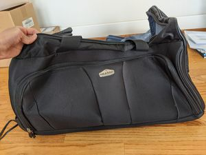 Carry on Bags - FREE FREE FREE for Sale in Long Beach, CA
