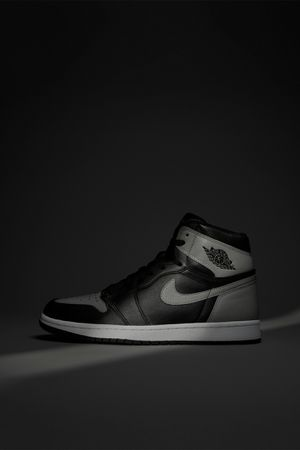 Air Jordan 1 Shadow Size 13 for Sale in Silver Spring, MD