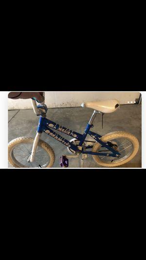 "Girls 12"" bike for Sale in Erie, PA"