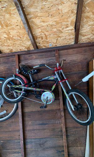 Kids chopper bike for Sale in Minneapolis, MN