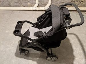 Chicco Keyfit 30 Travel System Stroller and Car Seat for Sale in Watertown, MA