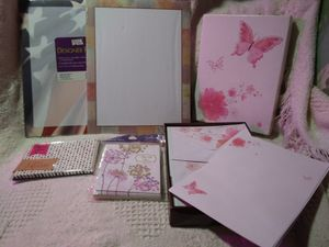 Lot of stationary for Sale in San Angelo, TX