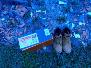 Timberland Men's 11.5 for Sale in Somerville, MA