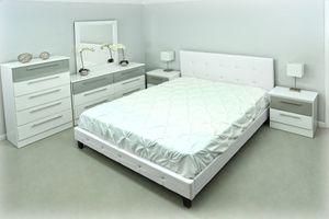 Juego de cuarto.... Bedroom set for Sale in Miami Springs, FL