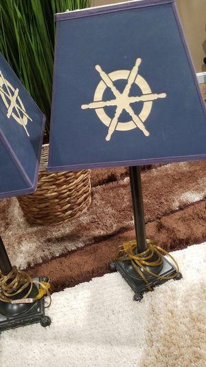 Night lamps for Sale in UPPR MARLBORO, MD