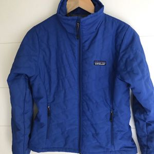 Patagonia Nano Jacket for Sale in East Palo Alto, CA