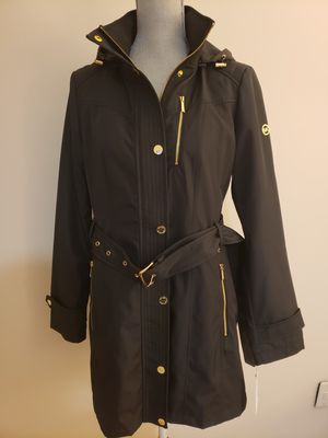 Michael Kors coat for Sale in Fredericktown, PA