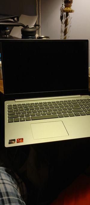 Lenovo Ideapad 330 for Sale in Bardonia, NY