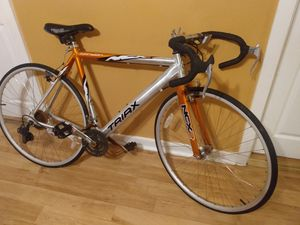 road Bike canyon triax for Sale in Salem, MA