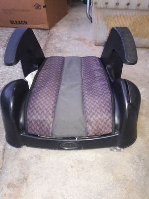 Car seat for Sale in Siloam Springs, AR